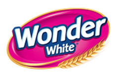 wonderwhite.png