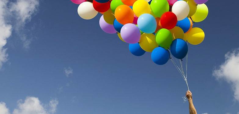 balloons-in-the-sky-photography-wallpape