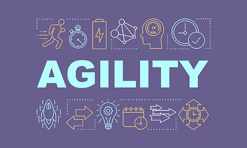 Is your company ready for agile auditing?