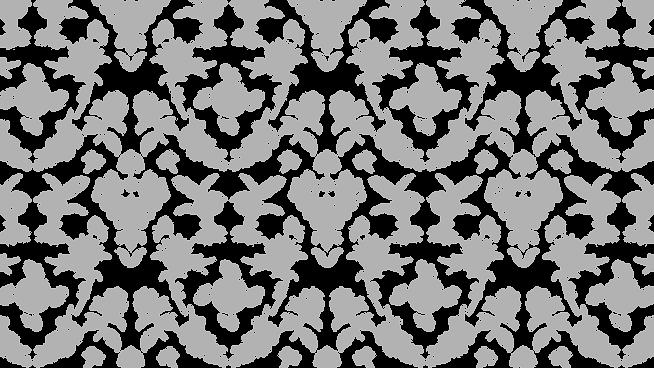 botanical-transparent-15p.png