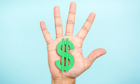 Five ways to take action on accounts receivable