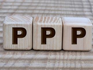 PPP application deadline extended