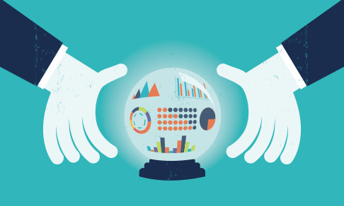 Accounting estimates present challenges in times of uncertainty