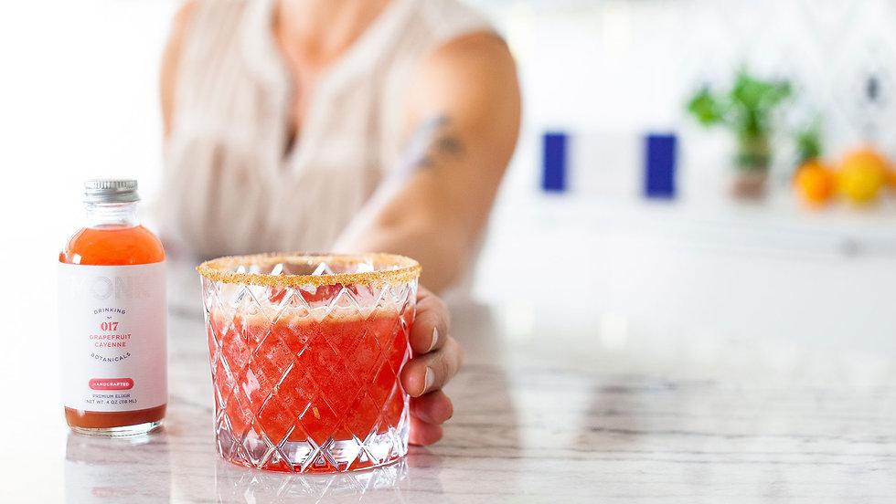 drinking-botanicals-017-grapefruit-cayen