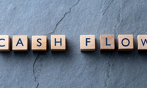 4 ways to refine your cash flow forecasting