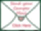 camper mail w.png