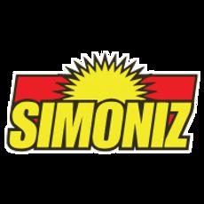 simoniz_edited.png