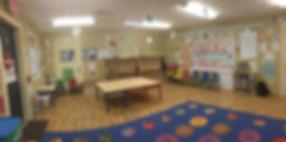 olders classroom.jpg