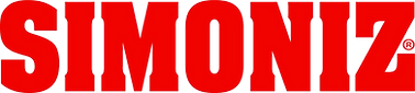 simoniz-logo_edited.png