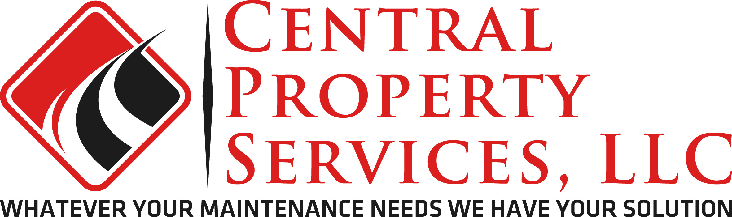 central property services