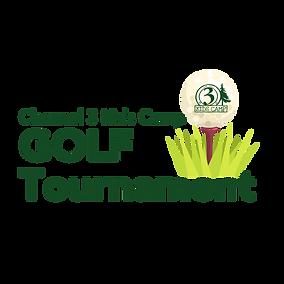 C3KC Golf Tournament LOGO (1).png