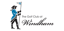 windham-club