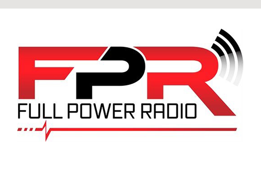 Full Power Radio