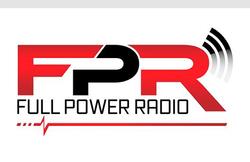 Full Power Radio