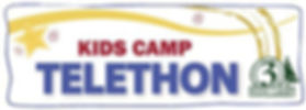 telethon logo.JPG