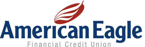 AEFCU_Logo_Financial_Credit_Union_3color.png