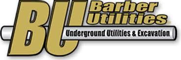 Barber Utilities