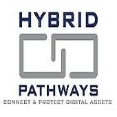 Hybrid Pathways.jpg