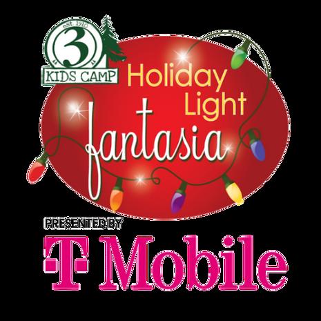 HLF w T-Mobile transparent  .png