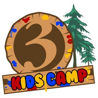 (c) Channel3kidscamp.org