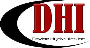 DHI-LOGO_small_edited.png