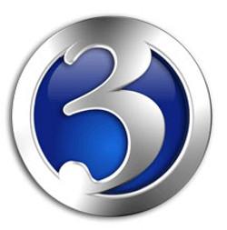 WFSB-3