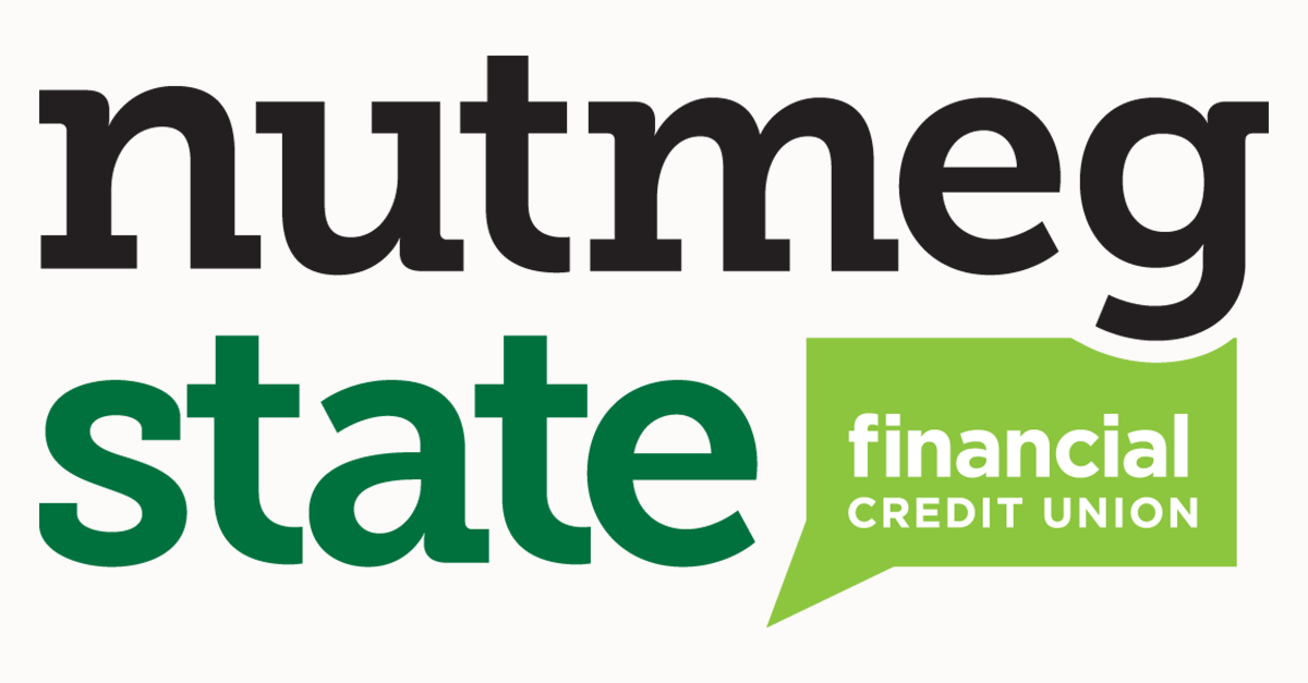 nutmeg_state_financial_credit_union