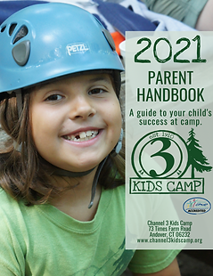 FINAL 2020 Parent Handbook Draft.png