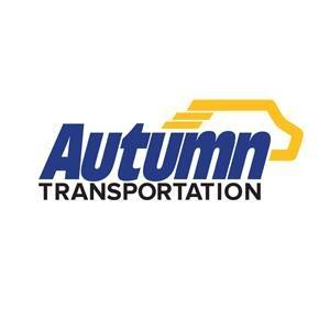 Autumn Transportation