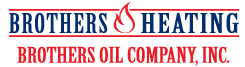 Brothers Oil