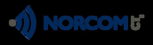 Norcom_ColorW_H.png