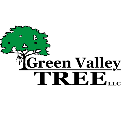 Green Valley Tree LLC