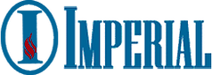 imperial-new-logo-rev.png