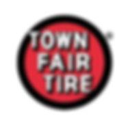 town fair tire.jpg