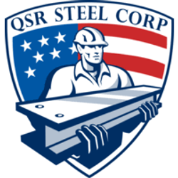 QSR Steel Corp