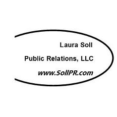 Laura Soll Logo.png