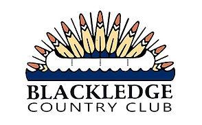 Blackledge Golf Course HI DEF LOGO jpg_edited.jpg