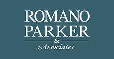 romano-parker-associates.jpg