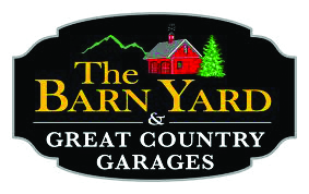 The Barn Yard