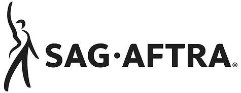 SAG-AFTRA_Logo_Horz_gscale_K_3.25.jpg