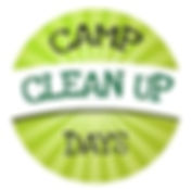 clean up.JPG