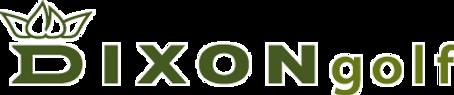 DixonGolf_Logo_JPEG_Standard_WEB_edited.