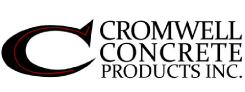 cromwell concrete