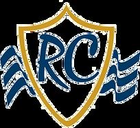 RC logo 2017.png