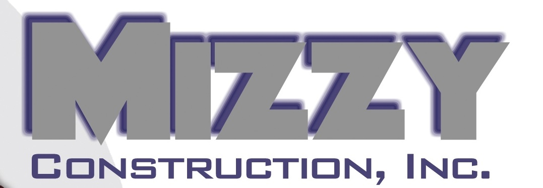 Mizzy Construction