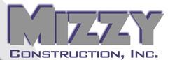 Mizzy Construction