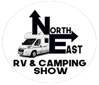North East RV & Camping Show