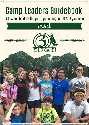 2021 Camp Leaders Guidebook .png