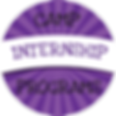 Internship_Volunteer.png