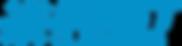 Best_Logo.png